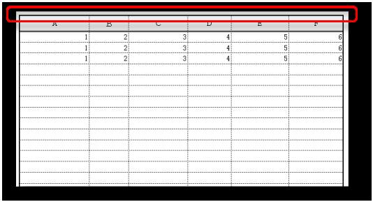 助っ人!Excel <その4>