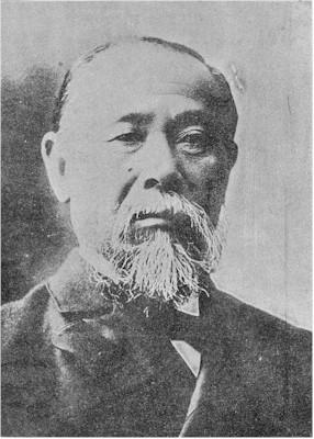 憲法の機軸と日本
