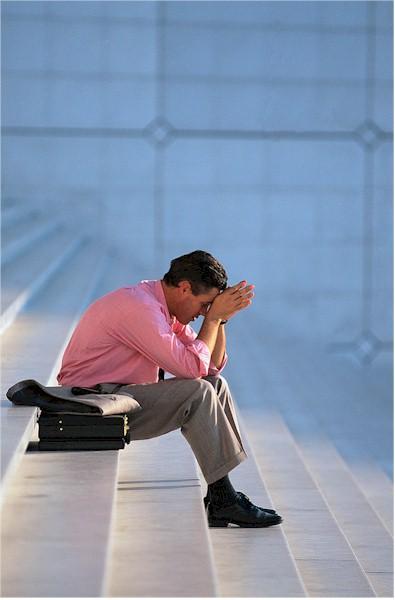 5)営業から学ぶ信頼の意味と状況判断