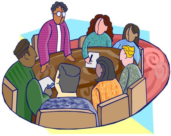 11)起業メンバーと企業責任について