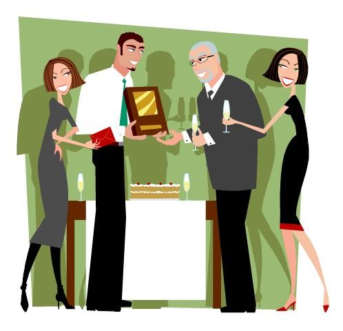13)起業家の寿命と企業の寿命