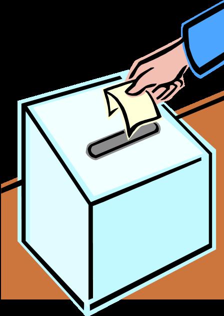 自主調査「解散総選挙を問う」