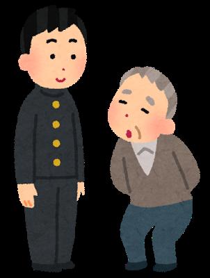 漢文の素養ありますか