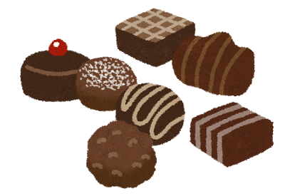 ダンデライオンチョコレートが蔵前の裏通りに来る