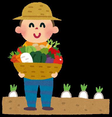 残留農薬と食の安全