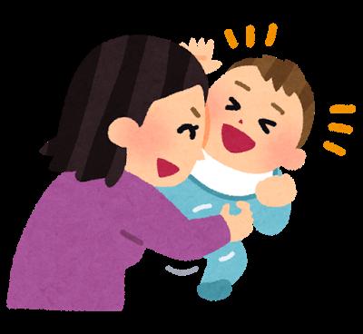赤ちゃんの言語能力