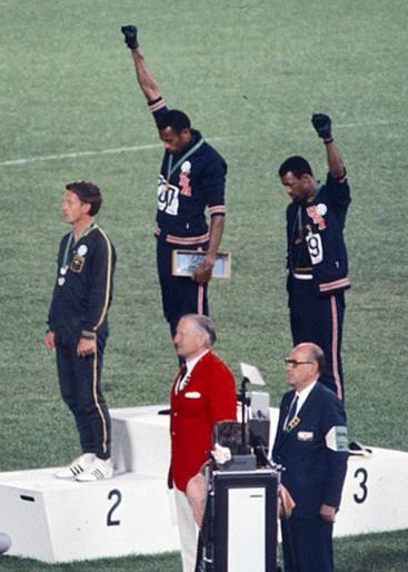 アメリカにおける人種差別とその反省