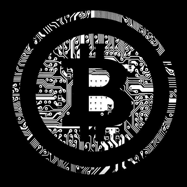 BOINCと仮想通貨