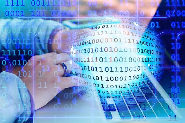 みんなのAI講座 ゼロからPythonで学ぶ人工知能と機械学習《2》