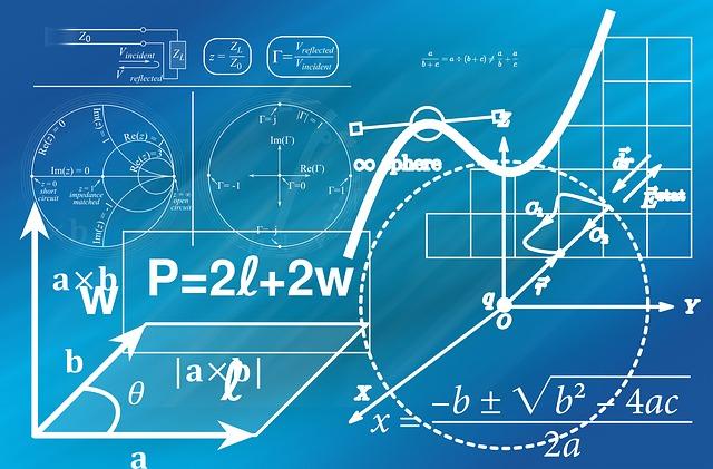みんなのAI講座 ゼロからPythonで学ぶ人工知能と機械学習《3》