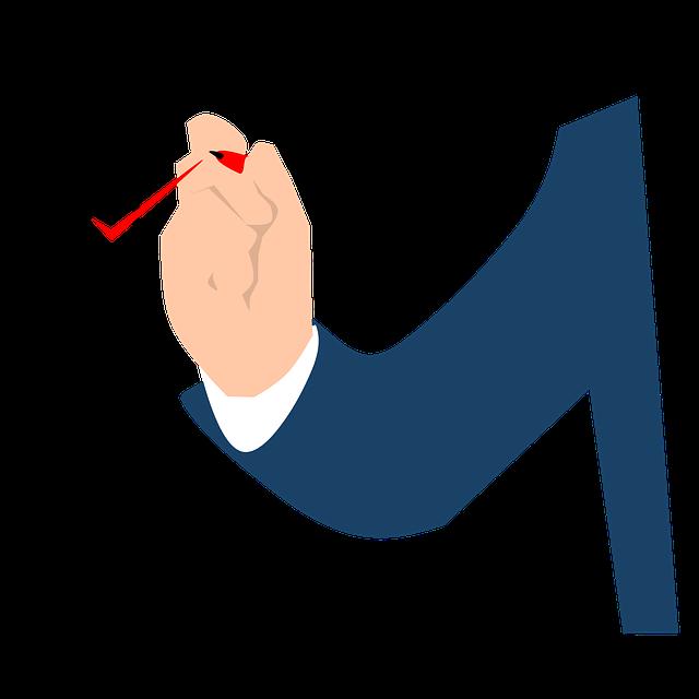 「指針盤」というアンケート&分析ツール