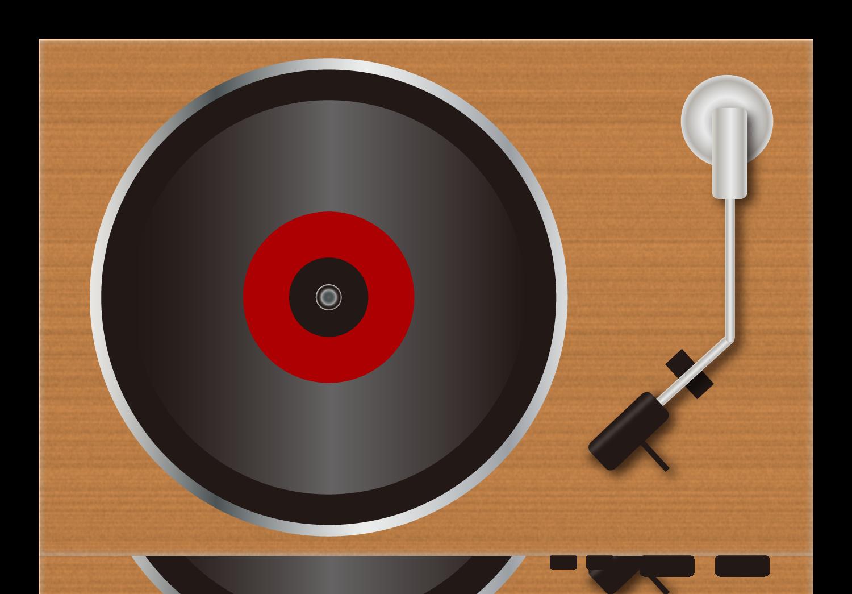 レコード・マネジメント考