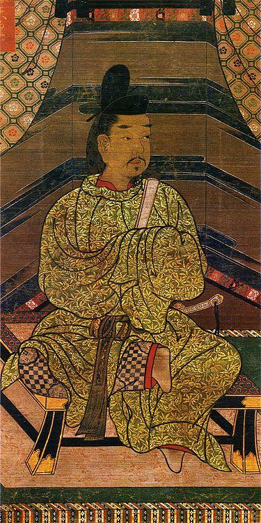大鏡《8》 醍醐天皇